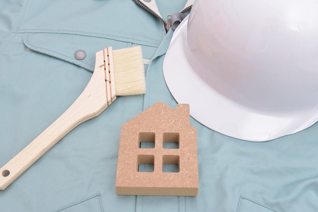 外壁塗装で家が長持ちするってホント?