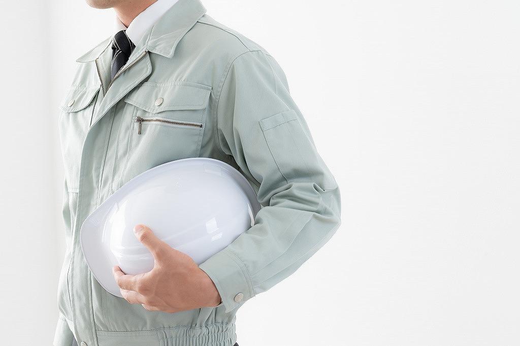 【求人募集】業績好調に伴い、正社員を新たに募集中!